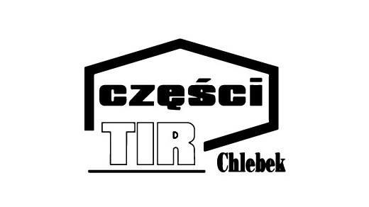 Chlebek - części TIR