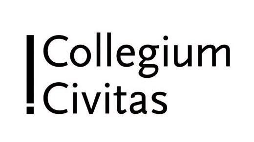 Collegium Civitas