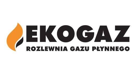 ekogaz