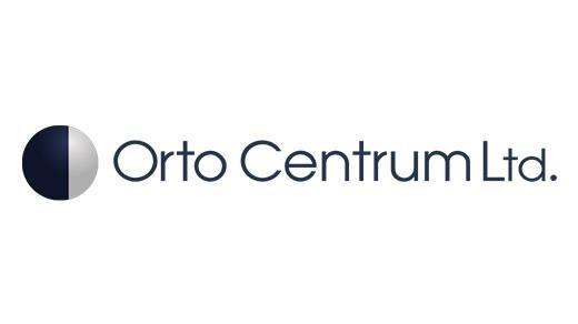 Orto Centrum