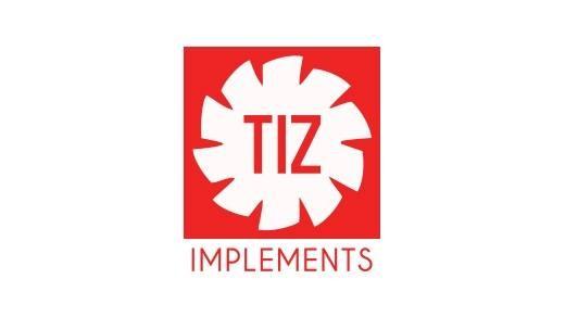 TIZ Implements