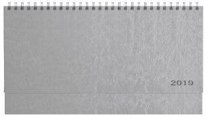Nebraska TNE 20 - srebrny