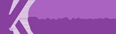 CENTRUM KALENDARZY logo