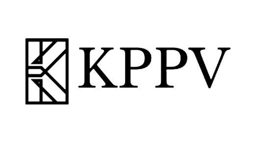 KPPV - rzeczoznawca majątkowy Wrocław