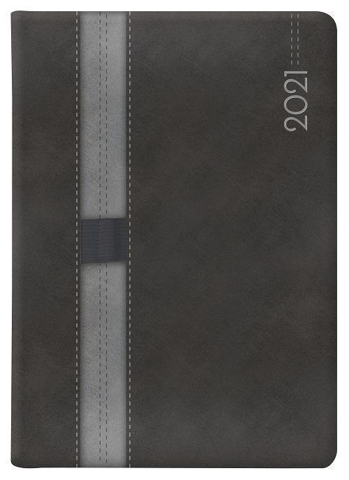 Lupens - LP32