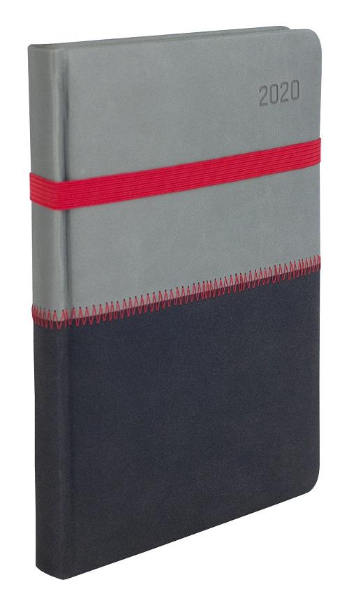 ZigZag Z511