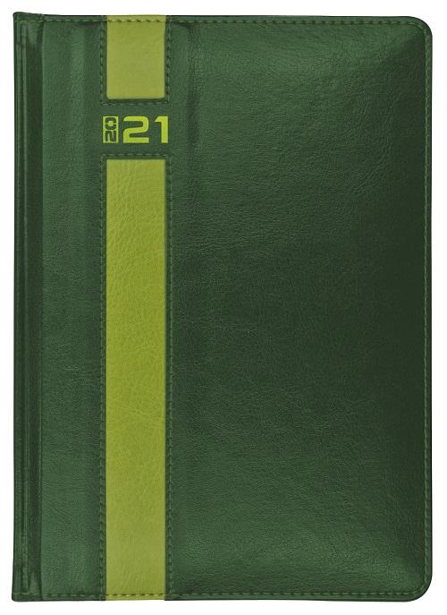 Combos C215