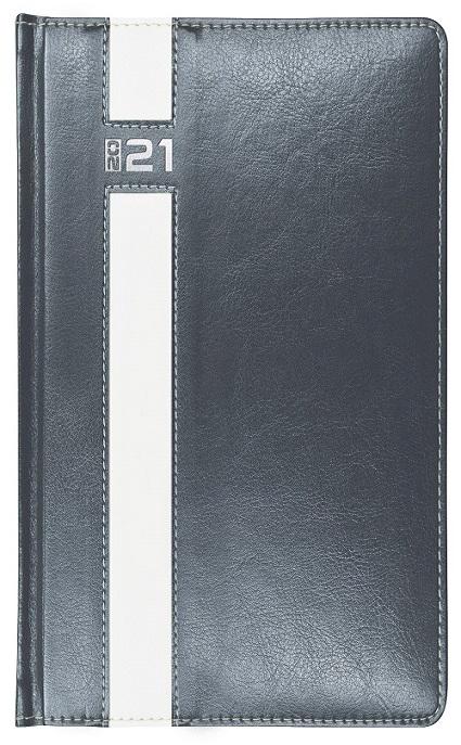 Combos C217