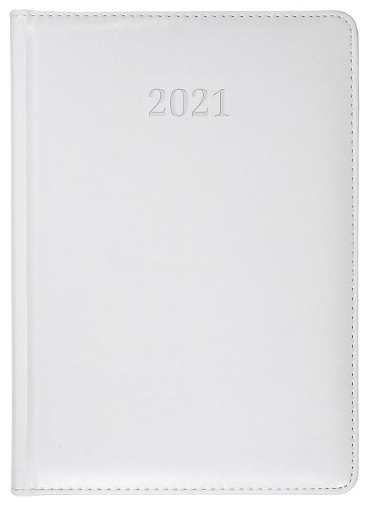Elites E40 - biały
