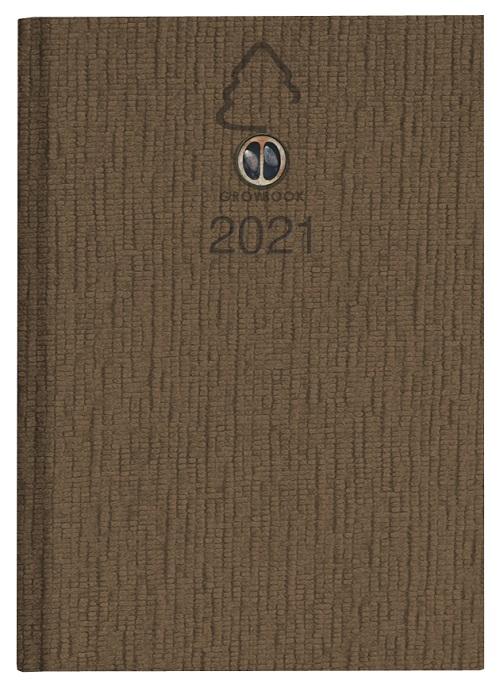 Naturas Kora - NK01