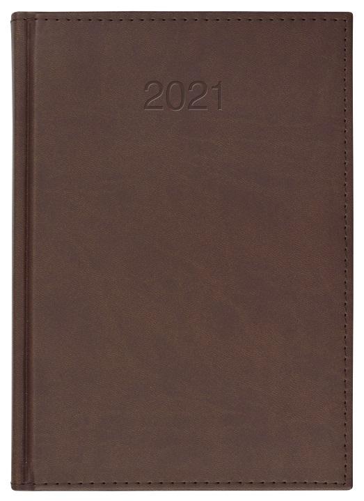 Vivos V522 - brązowy