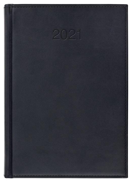 Vivos V523 - czarny