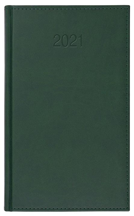 Vivos V525 - zielony
