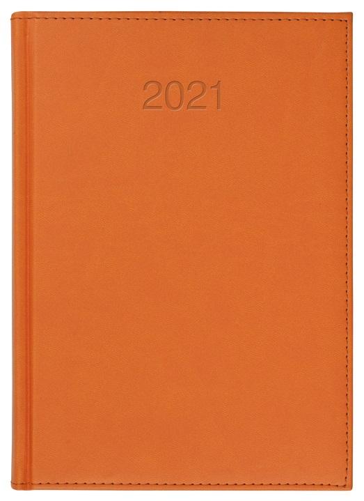 Vivos V527 - pomarańczowy