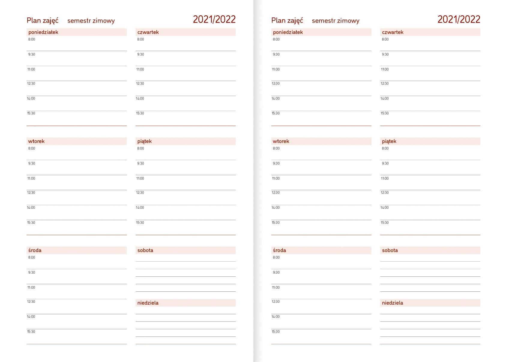 Kalendarz akademicki A5 tygodniowy-2022_A5_tygodniowy_05