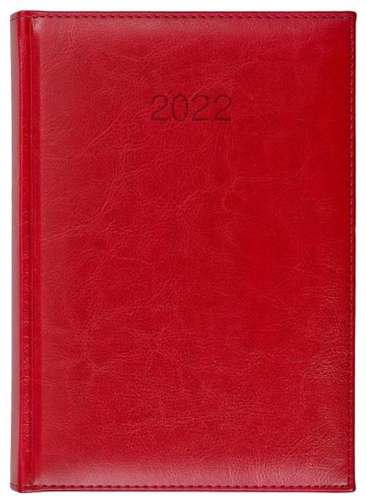 Balados B38 - czerwony
