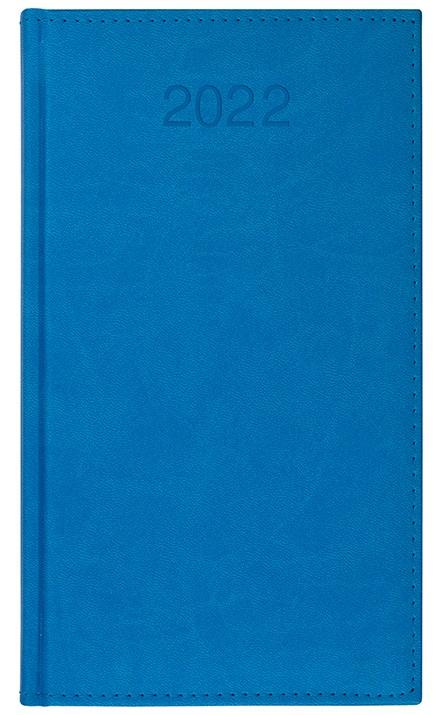 Vivos V532 - niebieski