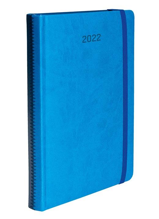 ZigZag Z503