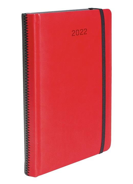 ZigZag Z505