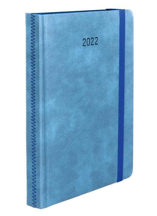 ZigZag Z523