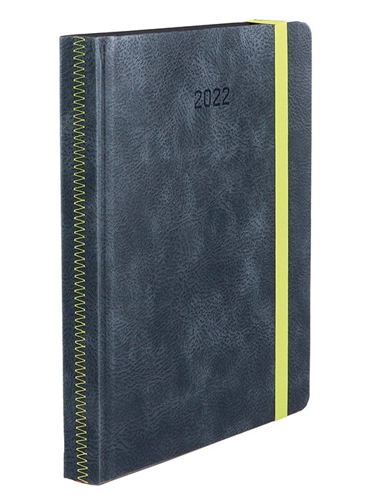 ZigZag Z524