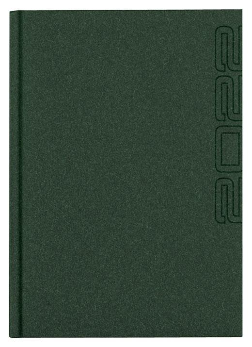 Naturas Classic N03 - zielony