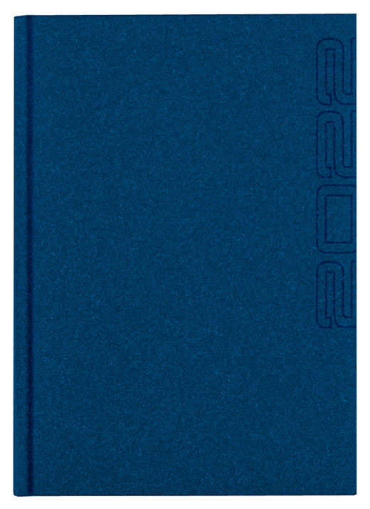 Naturas Classic N05 - niebieski