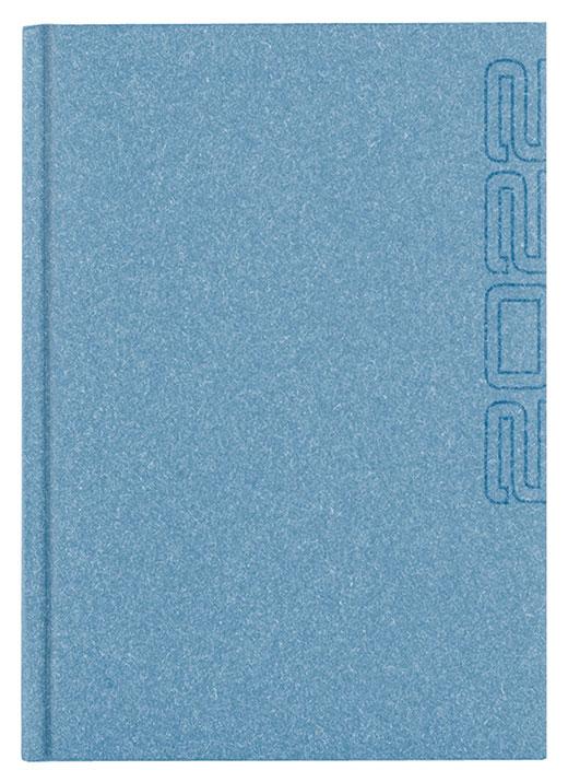 Naturas Classic N06 - błękitny
