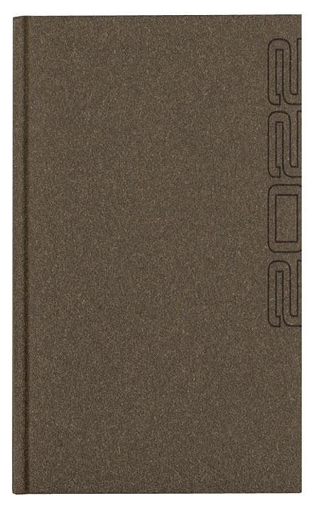 Naturas Classic N08 - brązowy