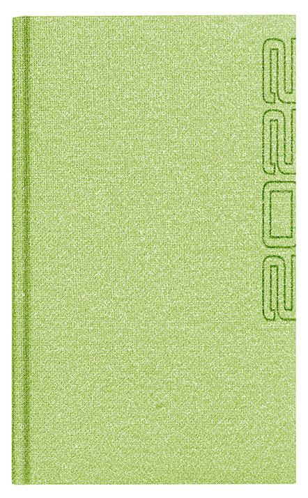 Naturas Len N02 - jasnozielony