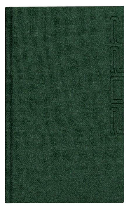 Naturas Len N08 - zielony