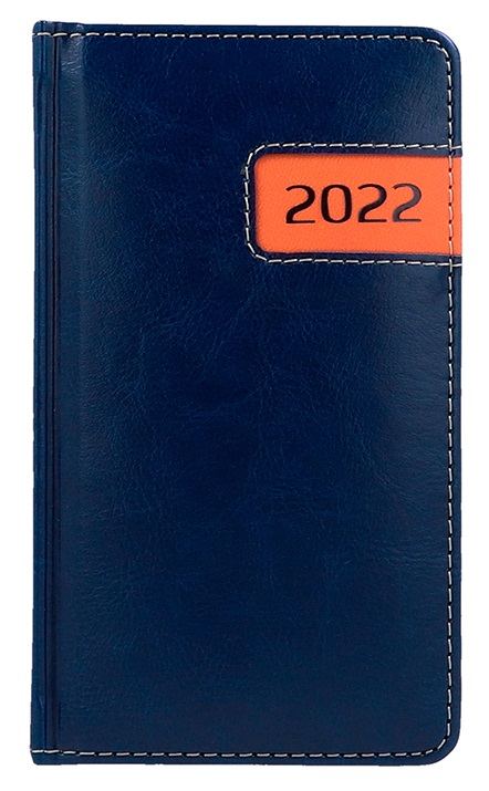 Combos C271