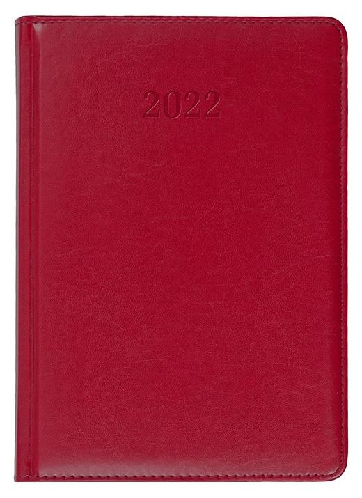 Elites E46 - czerwony